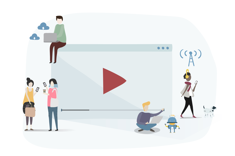 Video para el 2020-andimol