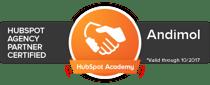 agency_badge.png