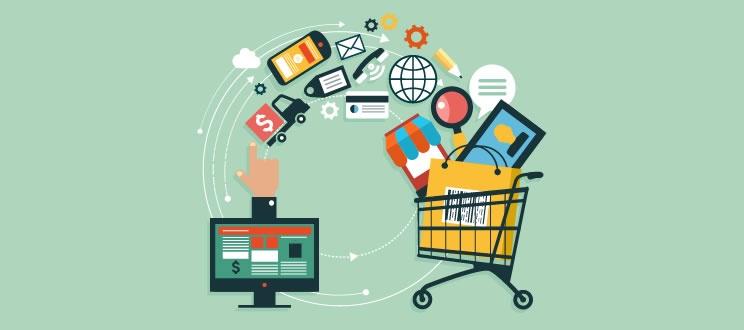 ciclo-compra.jpg