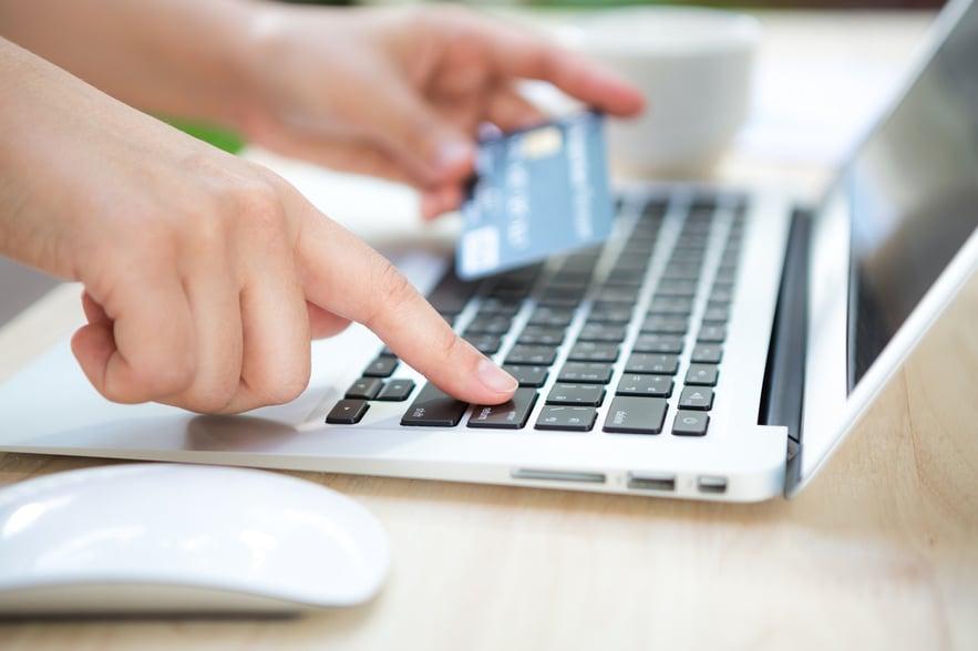 aumentar ventas online .jpg