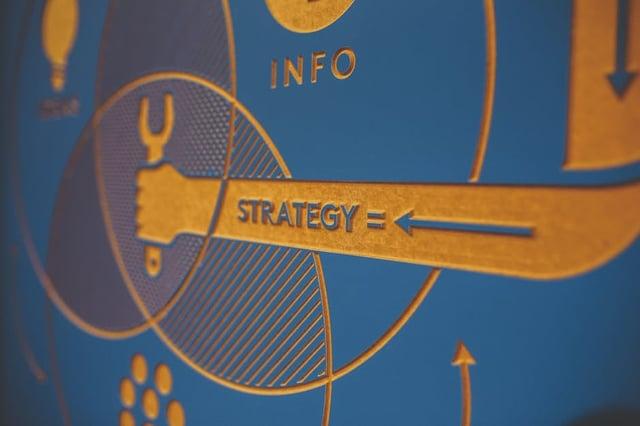 estrategia de Marketing Digital