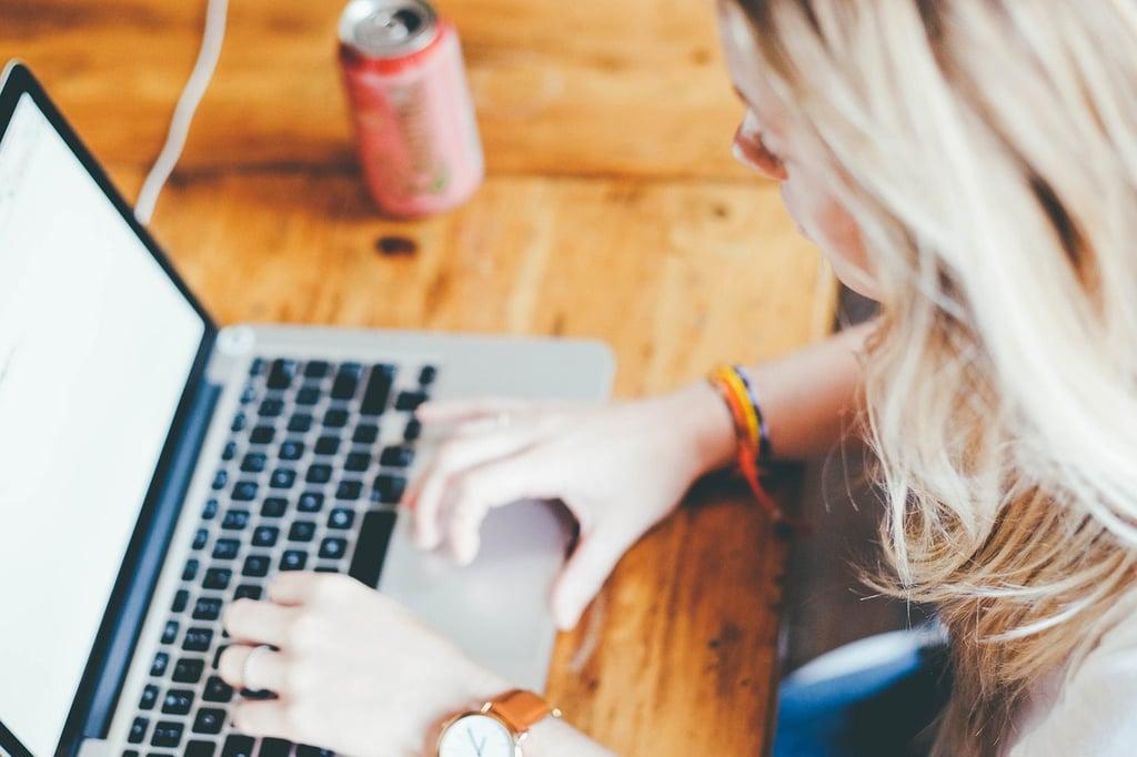 captar clientes con tu blog