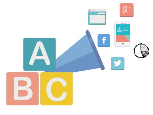abc-para-conseguir-clientes.png