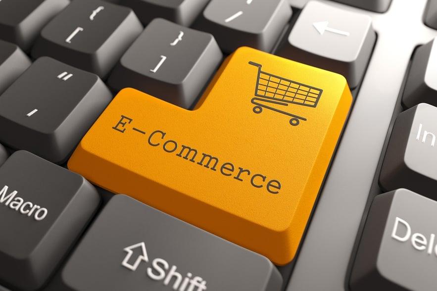 Aumentar-ventas-online-ecommerce.jpeg