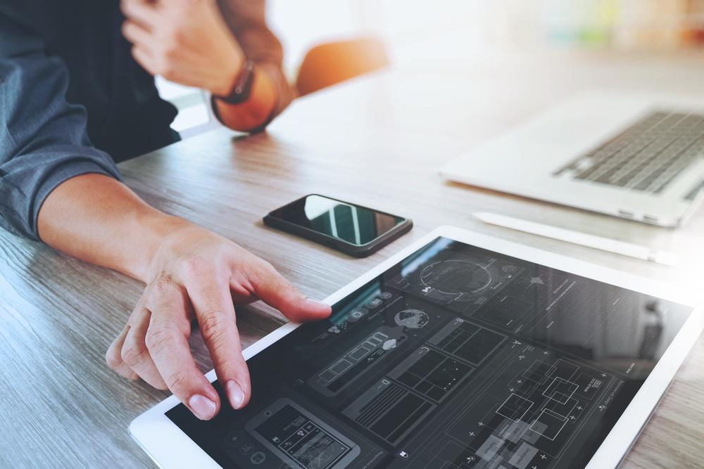 Blog para tu negocio