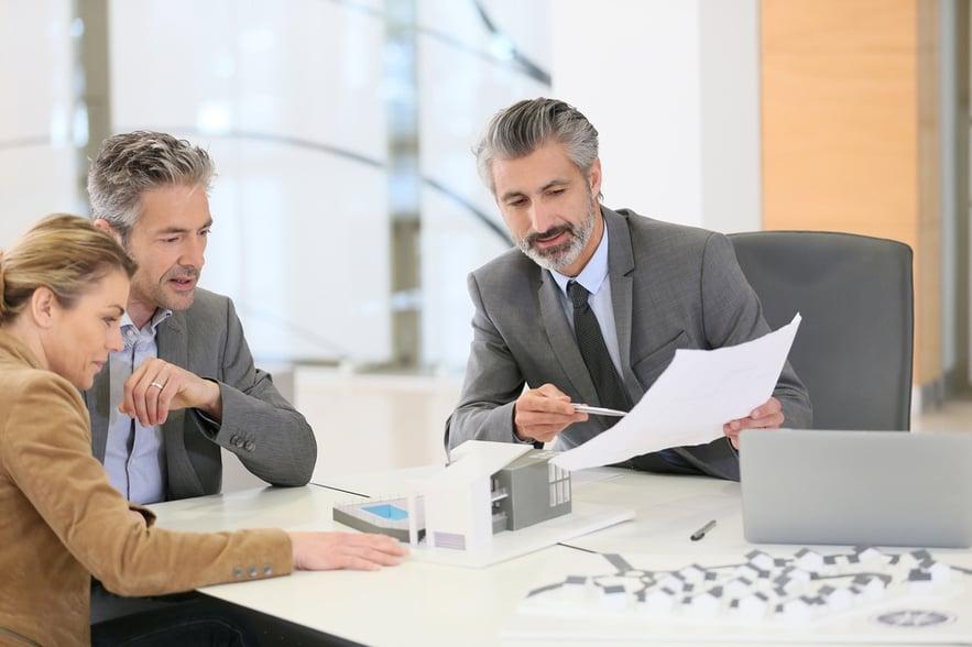 Identificar-clientes-y-sus-necesidades.jpeg