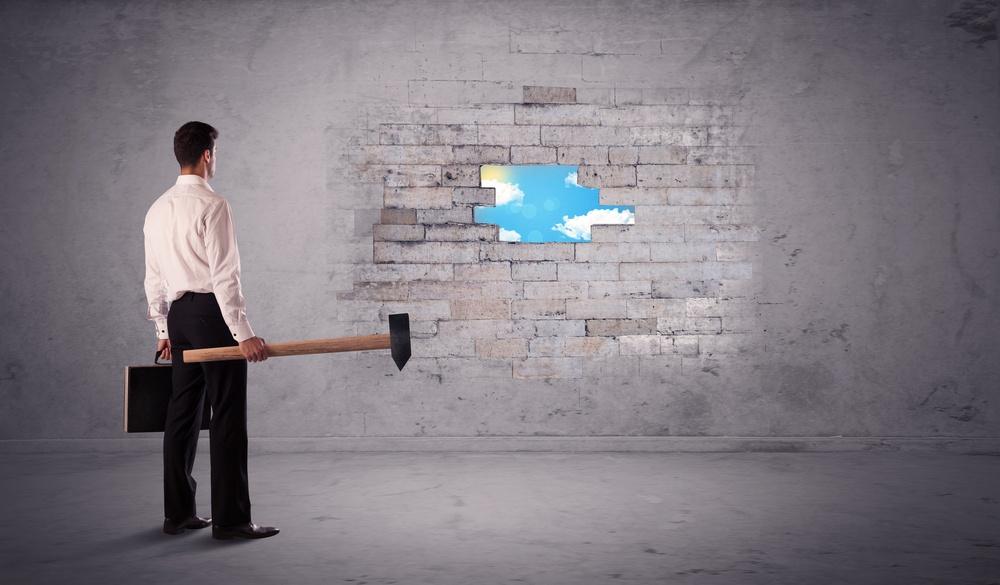Ventajas de las redes sociales para las empresas.jpeg