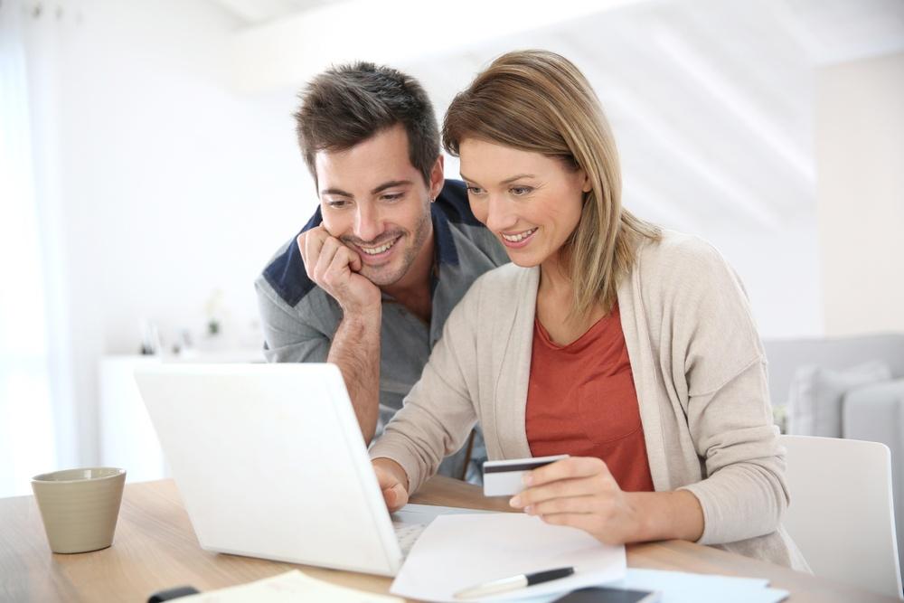 Buscar pareja gratis - Mobifriends