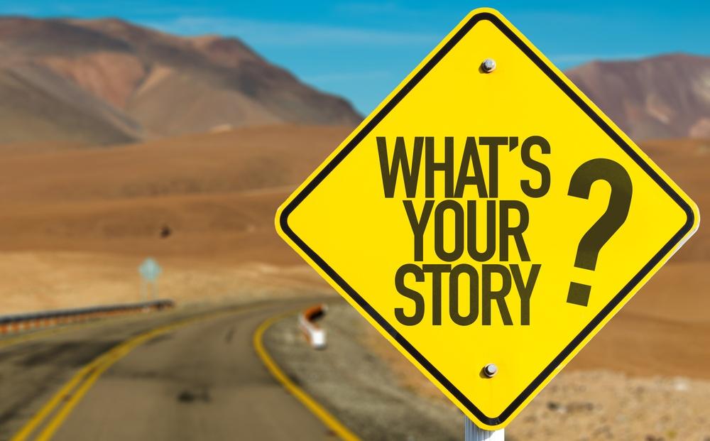 storytelling_inbound_content.jpeg