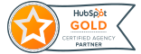 hubspot_partner_gold.png
