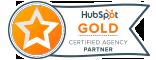 hubspot_partner_gold.png