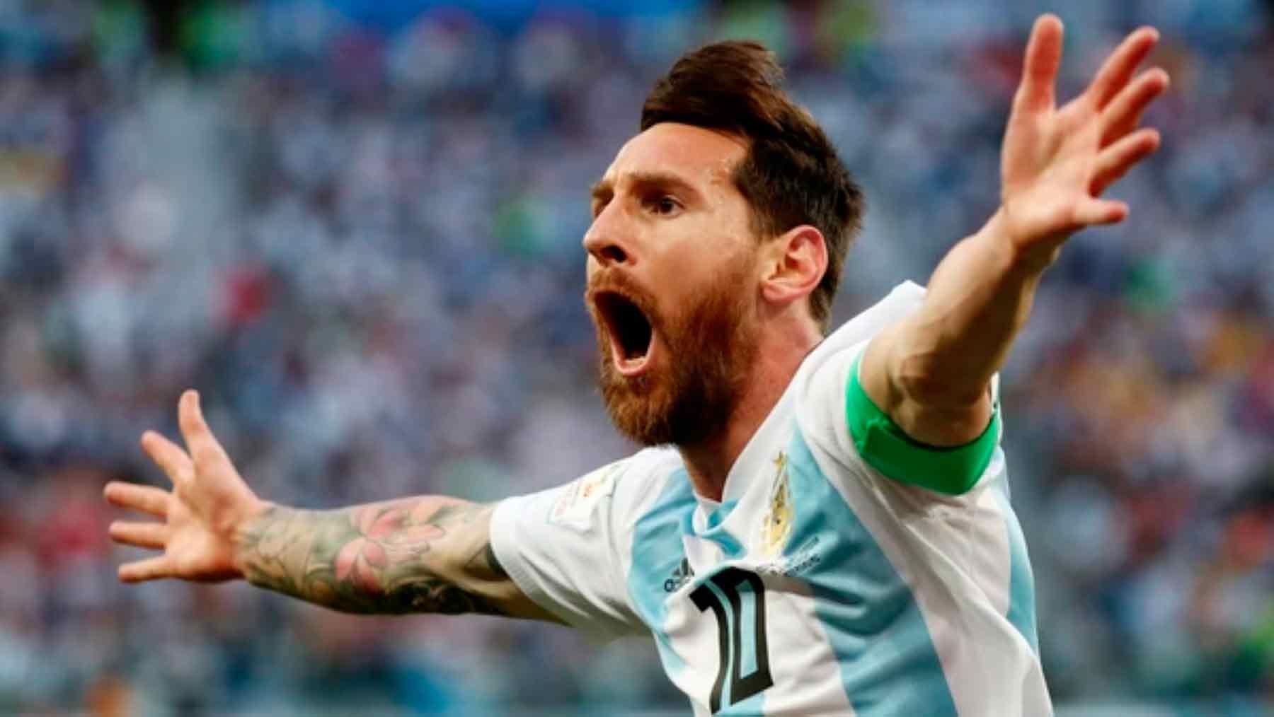 argentina-vs-nigeria-mundial-rusia-2018