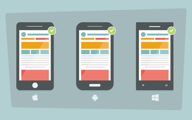 email_marketing_mobile.jpg