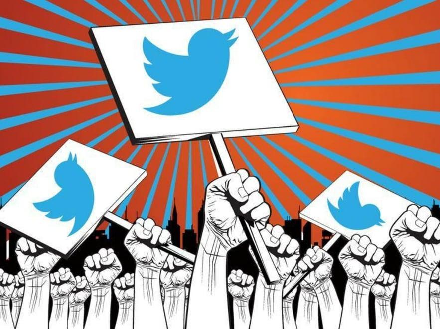 politica_redes_sociales_andimol.jpg