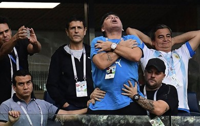 futbol-mundial-mundial-rusia-2018-diego-maradona-explico-que-le-paso-argentina-nigeria-n327779-390x245-481225